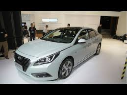 2018 hyundai sonata facelift.  facelift 2018 hyundai sonata facelift review first impressions car care tips for hyundai sonata