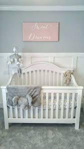 chair rail nursery. Simple Nursery Gray Nursery Chair Top Baby Rail Sweet And Calm  White Crib Board Batten Elephant Rhymes Videos Inside