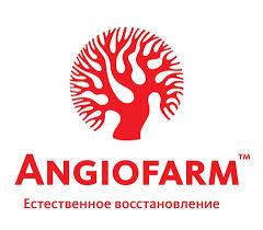 <b>AngioFarm</b> - Posts | Facebook