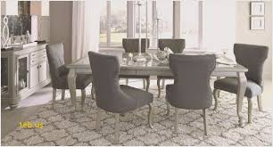 Living Room And Dining Room Ideas Magnificent Simple Dining Table Decor Simple Dining Table Centerpiece Ideas
