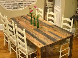 Chalk Paint Dining Room Table Chalk Paint Homemade Furniture Redos Chalk Paint Painted Furniture Jpg