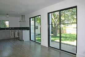 sliding glass patio doors sliding glass patio doors used sliding glass patio doors for