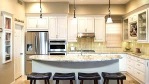 cambria countertops cost how much do quartz cost list counter tops colors cambria stone cost