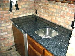 leather granite countertops granite black granite black granite countertops leathered finish leather granite countertops