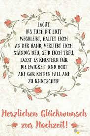 Sprüche Auf Hochzeitskarten Hochzeitssprüche 2019 06 02
