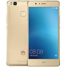 huawei smartphone. huawei g9/p9 lite unlocked smartphone vns-al00 5.2\