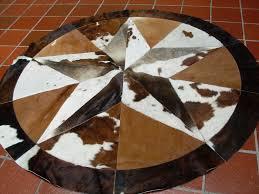 cowhide rugs houston tx rug designs