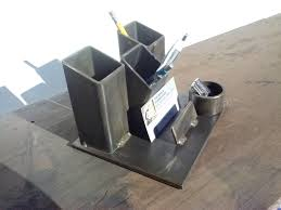 custom metal business card holder with the verführerisch get templates creation 16