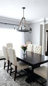 dark dining table nice dark wood dining room table and chairs best dark wood dining dark
