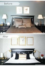 diy bedroom decorating ideas on a budget decorating a bedroom on a budget with stencils bedroom diy bedroom decorating ideas on a budget
