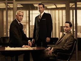 masculine office decor. suits mad men masculine office decor s