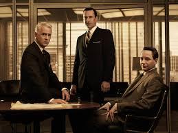 men office decor. Suits Mad Men Office Decor L