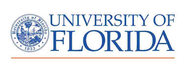 Image result for university of florida