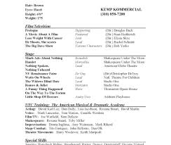 certified makeup artist resume subway resume 3 sandwich artist