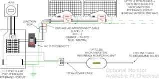 solar panel installation guide diy crafting dans solar panel installation guide diy diy solar panel system wiring diagram