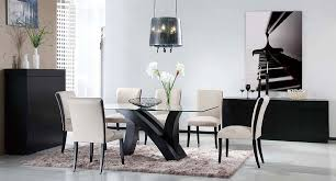 modern furniture dining table. Brilliant Furniture DSDT01 Exclusive Modern Urban Dining Table Intended Furniture