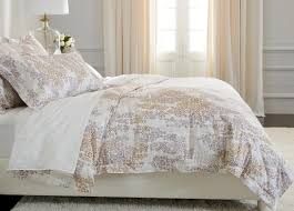 57 most top notch duvet blanket bed sheet sizes king size duvet sets single duvet cover gold duvet cover genius