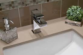 bathroom faucet reviews mirabelle key west mirabelle faucets