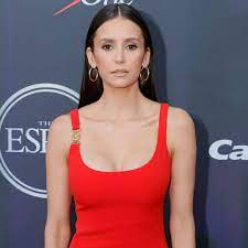 ESPYS 2021 Red Carpet Fashion: See ...