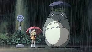 My Neighbor <b>Totoro</b> movie review (1993) | Roger Ebert