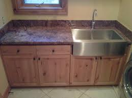 large size of sink 95 singular steel utility sink image inspirations singular steel utility sink