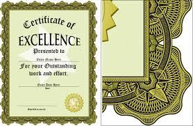 certificate of promotion template promotion certificate templates hunecompany com