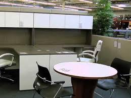 bkm office furniture. Modren Furniture BKM Office Furniture Furniture Store Commerce CA In Bkm S