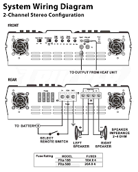 sony xplod 1000 watt amp wiring diagram daigram at well me sony xplod 1000 watt amp wiring diagram daigram at