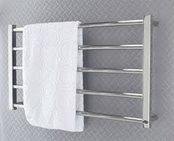 cubo.jpg. Name: stainless steel hot water towel radiator