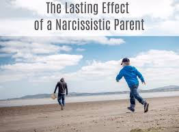 how a pa s narcissistic personality disorder affects their child wehavekids