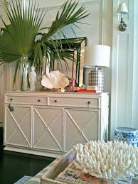 bedroomcolonial bedroom decor. Tropical British Colonial Style Bedroomcolonial Bedroom Decor N