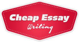writing service fishing nz cheap essay writing service