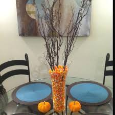 Charming winter centerpieces decoration ideas Tall Homedit Exquisite Dining Room Table Centerpieces For Complete Experience