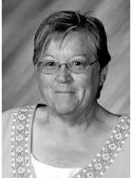 Sandra Wilson Obituary - (1950 - 2020) - Big Spring, Texas, TX - Odessa  American