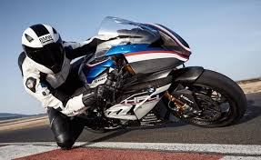 2018 bmw hp4 price. unique bmw throughout 2018 bmw hp4 price 0