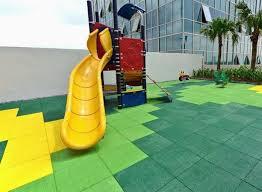 rubber floor tiles outdoor terrific 40 best playground rubber flooring images on
