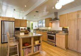 For Decorating A Kitchen Decorating Tips To Brighten Your Kitchen 1300 House Decoration