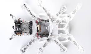 main controller wiring diagram phantom wiring diagram for you • dji phantom 4 teardown what s inside the shell rc geeks rh rcgeeks co uk charge controller wiring diagram sterling spp fire pumps wiring diagrams