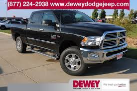 2018 dodge big horn. fine big new 2018 ram 2500 big horn on dodge big horn