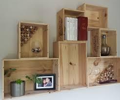 wine box furniture. Wine Box Furniture .