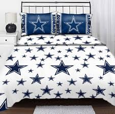 brilliant nfl quilt bedding and attractive ideas of 17 best images about dallas cowboy on