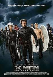 x men the last stand theatrical poster jpg