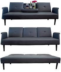 black contemporary sofa tables. Full Size Of Sofa:black Sofa Tables For Sale Living Room Decor Pillowsblack Table Modern Black Contemporary N