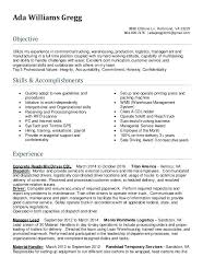 resume services richmond va resume services resume services resume resume  writing services richmond virginia