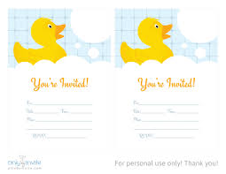 printable baby shower invitations templates gangcraft net theme printable baby shower invitations templates for boys baby shower invitations
