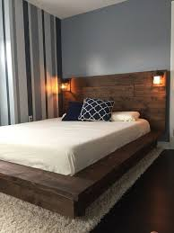 Good Bed Frames 25 Best Bed Frames Ideas On Pinterest Diy Bed Frame King