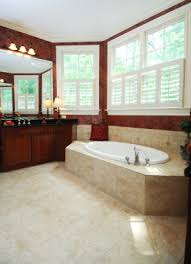 bathroom remodeling louisville ky. Contemporary Remodeling Intended Bathroom Remodeling Louisville Ky R