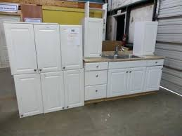 Full Image For Buy Used Kitchen Cabinets Nj Used Kitchen Cabinets For Sale  Used Kitchen Cabinets ...