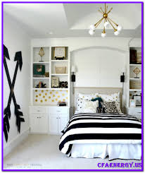 Full Size Of Bedroom:purple Colour Wall Yellow Bedroom Walls Purple And  Grey Living Room Large Size Of Bedroom:purple Colour Wall Yellow Bedroom  Walls ...