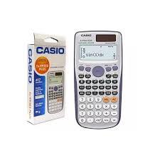 casio fx 82es plus equation solver